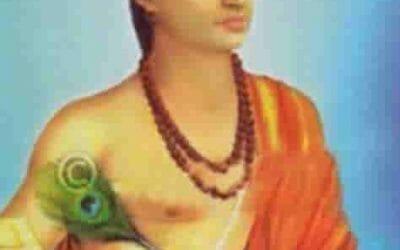 Qu'est-ce qu'un panchakarma?