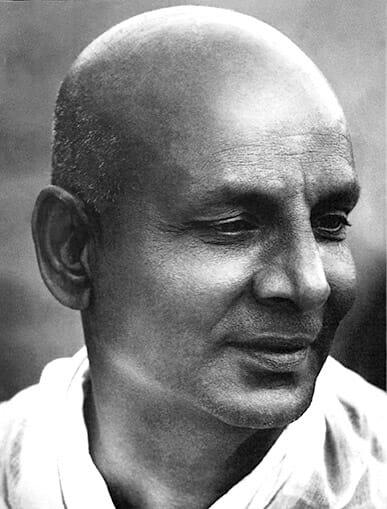 Swami sivananda explique Sankirtan un des mode du Bhakti yoga