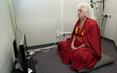 La méditation validée par les neurosciences.