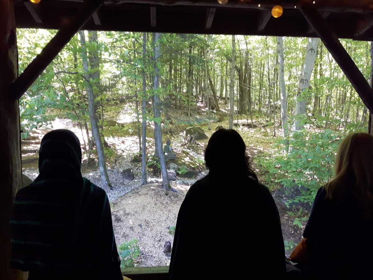 meditation-jardin-du-bouddha