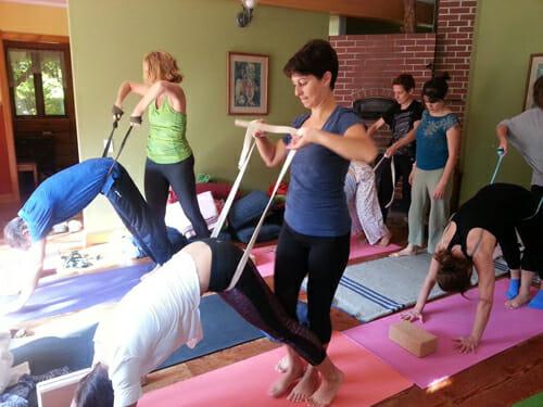 yoga-detox-2015