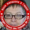 Ginette Langevin Avatar